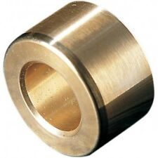 Pinion shaft bushing - Jims 25582-93