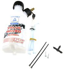 ESGI Lube Valve Saver Kit and Premium Additive 1L Fluid Gaslube GPL LPG Autogas