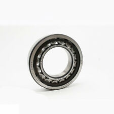 1pc New SKF Cylindrical Roller Bearings NU2217ECP