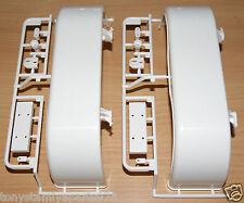 Tamiya 56344 Grand Hauler, 9000761/19000761 H Parts, NEW