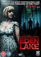 Eden Lake (DVD, 2009)