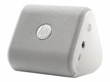 New HP G1K47AA#ABB Roar 1.0 Speaker - 2.5 W RMS - Wireless Speaker(s) - Portable