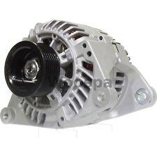 Avant Allroad 4F5 4FH 4F2 2.4 2.8 3.0 3.2 NEU Lichtmaschine 150A AUDI A6