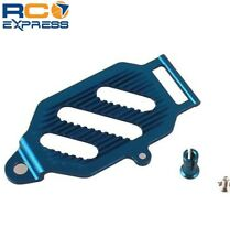 Hot Racing Losi Mini T Aluminum Battery Hold Down Strap SMT0126
