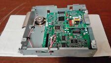 TOSHIBA e-STUDIO Copier Logic Board 6LH08762000/6LE29537200