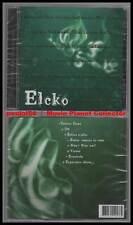 "ELCKO ""Between The Lines"" (CD) 2007 NEUF"