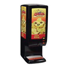 Bag Style Cheese Dispenser