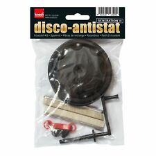 Knosti Disco-Antistat Generation II Ersatzteilpaket