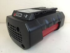 New Fat Pack 36V - 4.0Ah Cordless Tool Li-Ion Battery for Bosch BAT836