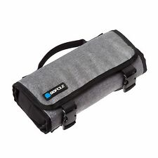 GoPole Trekcase - Weather Resistant Roll Up / Fits GoPro / Sports Photography