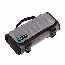 Gopole trekcase-resistente agli agenti atmosferici Roll Up/adatto a GoPro/fotografia sportiva