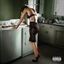 Don't Look Down, Skylar Grey, , Excellent CD