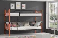 Betten & Wasserbetten Zubehör aus Metall