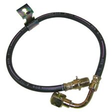 Raybestos 4536759 Raymold Brake Hose - Made in USA
