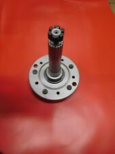 1965-1982 CORVETTE REAR SPINDLE COMES WITH 90 DAY WARRANTY