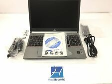 Fujitsu Lifebook E754 i5 4210m 3.2GHz 4GB RAM 450GB HD