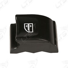 RENAULT MEGANE MK3 LAGUNA MK3 CLIO MK3 WINDOW SWITCH REPAIR BUTTON CAP COVER
