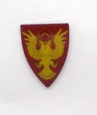 ADRASTIAN EMPIRE Fire Emblem Three Houses PIN Badge Nintendo Kyodo Japan NEW