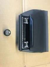 AUDI 80 B3 B4  COUPE /CABRIOLET FRONT ASHTRAY  BLACK
