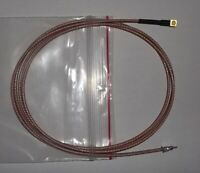TMP-K01X-A1  to  MCX male RG-316 cable (radio IF tap to RTL/SDR panadapter rx)