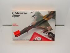 F-5A FREEDOM FIGHTER 1/48 Scale TESTORS
