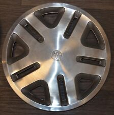 TOYOTA T-100 Stainless Steel HUBCAP oem part 1992 / 98 15inch Wheel Cover