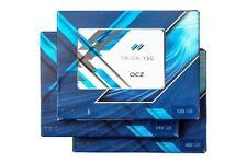 Dischi fissi HDD, SSD e NAS OCZ per 120GB