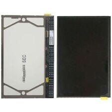 Für Samsung Galaxy Tab 3 GT-P5200 P5210 P5200 LCD Display Screen Digitizer neu
