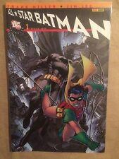 ALL STAR BATMAN - T1 : février 2006 (variant cover)