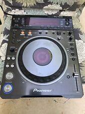 Pioneer DVJ1000