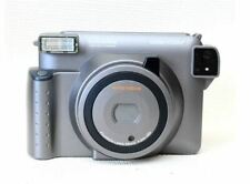 [Excellent++] FUJIFILM instax 500 AF Instant Camera from Japan