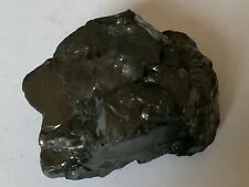 Elite Shungite 25g. 6cm. Protect from EMF, Purifies Water. 5G n3