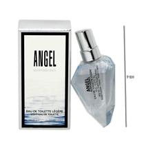 THIERRY MUGLER ANGEL SUNESSENCE LIGHT EAU DE TOILETTE 8 ML/0.27 FL.OZ. MINIATURE