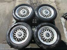 2056015 Fc02 Bbs Mag Wheels 5x1143 Offset 40 Jdm Bbs Mag Wheel 2056015 Fc02