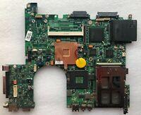 Motherboard logic board HP COMPAQ NC6320 416165-001
