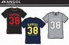 Abbigliamento da uomo neri Kangol