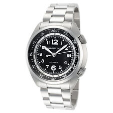 Hamilton Khaki Aviation Pilot Pioneer Auto Men's Automatic Watch H76455133