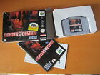Fighters Destiny Nintendo 64 (N64) (PAL ITA VERSIONE GIG)