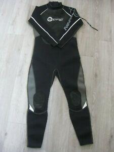 OSPREY OSX Series Wetsuit Mens XL
