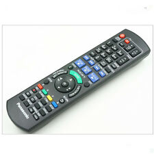 ORIGINAL PANASONIC REMOTE CONTROL FOR DMR-PWT520 DMR-BCT820 Blu-ray HDD DVD