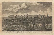 Rasch (Altdorf) : Kupferstich bei Christoph Melchior Roth, um 1760