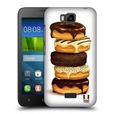 Housses et coques anti-chocs HTC One pour téléphone mobile et assistant personnel (PDA) Huawei