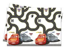 Cars 3 Tischdecke 120x180xcm