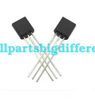 5pcs 10pcs 2N5366 TO-92 New And Genuine Transistor