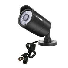 HD 1080P Security Camera CCTV 4in1 OSD Bullet 2MP Camera In/Outdoor Night Vision
