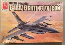 AMT 1:72 General Dynamics F-16A Fighting Falcon 8800
