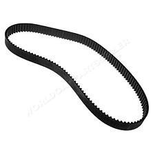 Timing Belt For MAZDA LEXUS TOYOTA 626 IV Is I Sportcross Chaser 13568-70100