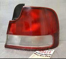 1994-1995 Hyundai Elantra Right Pass oem tail light 14 1N1