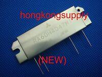 1P x ORIGINAL MITSUBISHI RA60H4047M1 Power Transistor NEW