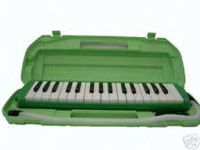 Brand New Quality  32  Key Melodica